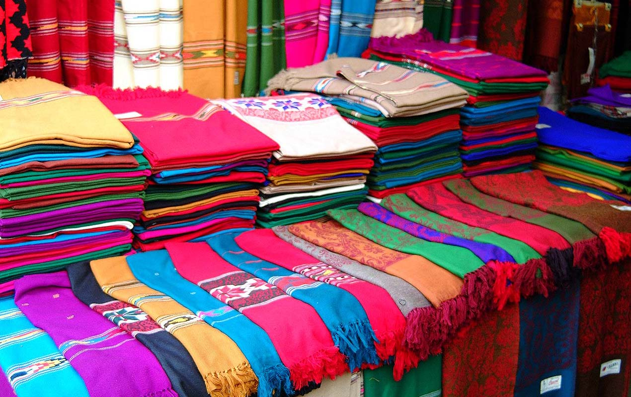 textile industry Learn more about the textiles industry in the united states.